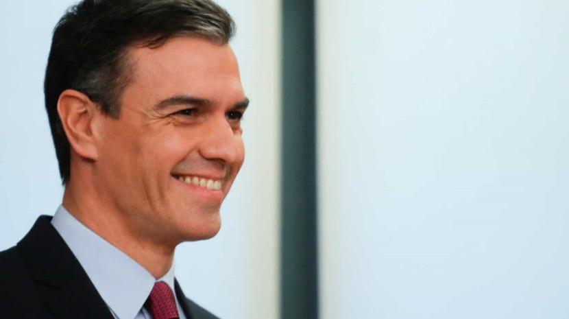 Covid-19: Primeiro-ministro espanhol insta a oposição a seguir o exemplo de Portugal