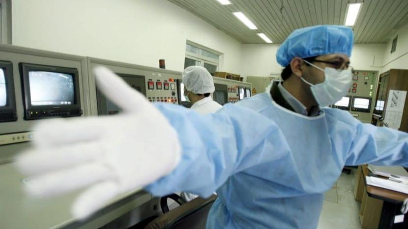 Covid-19: Sindicatos médicos criticam distanciamento do Governo e querem mais proteção