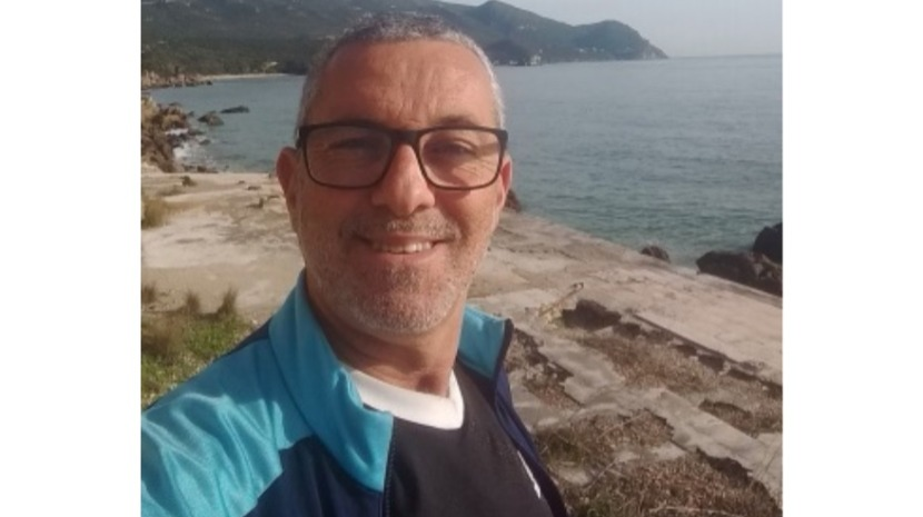 Lusodescendente procura familiares na Madeira
