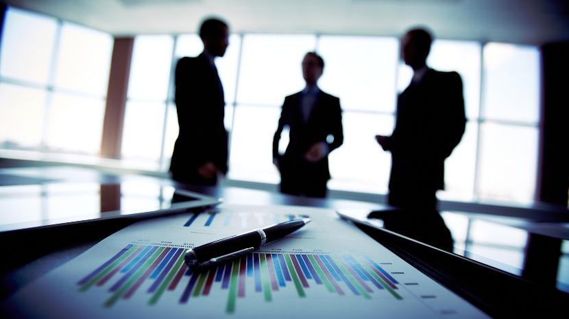 Linha de apoio para empresas assegura manutenção de remunerações durante 18 meses