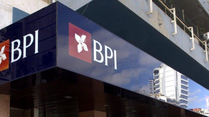Covid-19: Executivos do BPI renunciam aos prémios de 2020