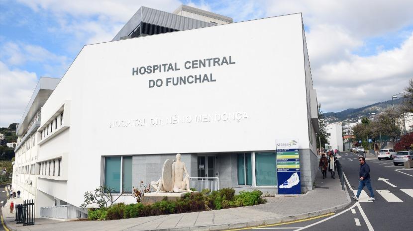 Covid-19: Nove pessoas já recuperaram da infeção na Madeira