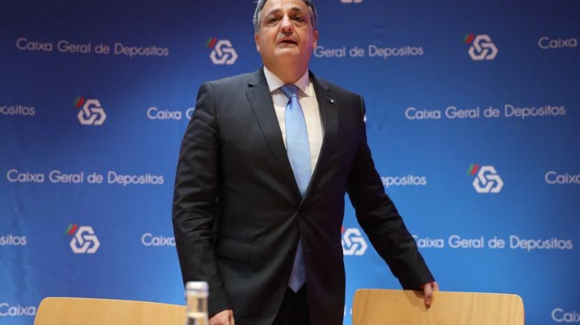 Covid-19: Principais bancos com cerca de 211 mil moratórias de créditos