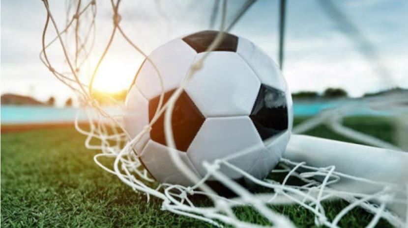 Governo aprova alterações a regulamentos das federações desportivas
