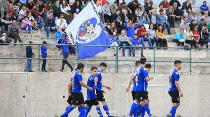 FPF anuncia III Liga e AD Camacha sobe ao Campeonato de Portugal