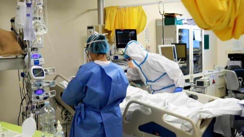 """Sindicato de médicos diz """"fazer falta"""" à ministra lidar com ..."""