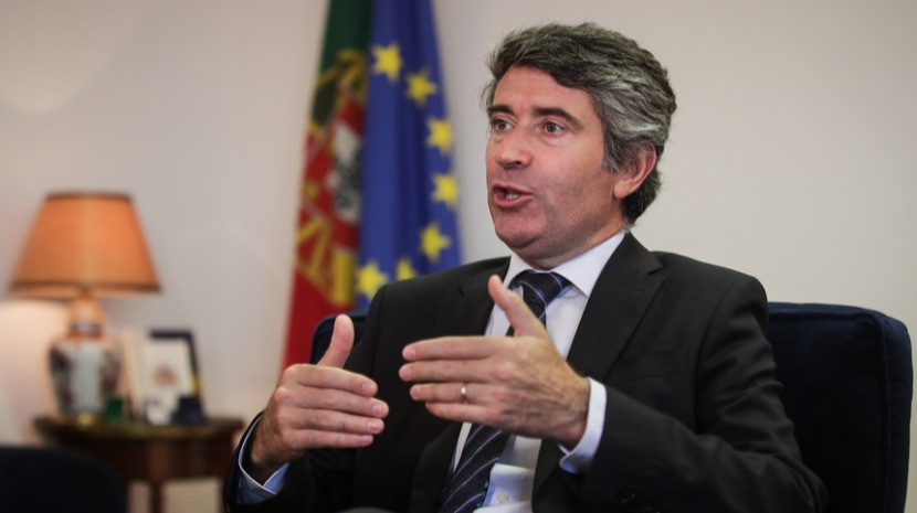 Covid-19: Quase cinco mil portugueses pediram apoio no estrangeiro