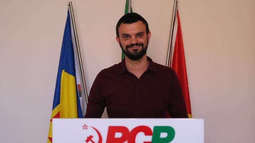 PCP quer criação de Fundo de Emergência para socorrer Micro Empresas