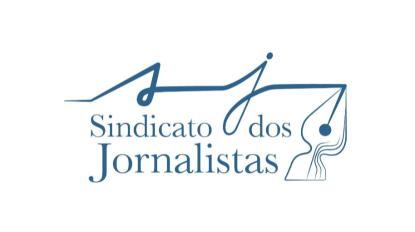 Sindicato dos Jornalistas alerta para conteúdos que ameaçam independência da imprensa regional
