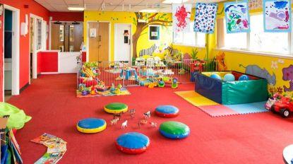 Covid-19: Mais de 3.000 colaboradores de creches e infantários da Madeira testados até sexta-feira
