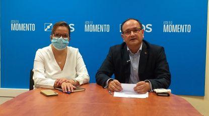 CDS enaltece antecipação de 1,7 milhões para as rodoviárias