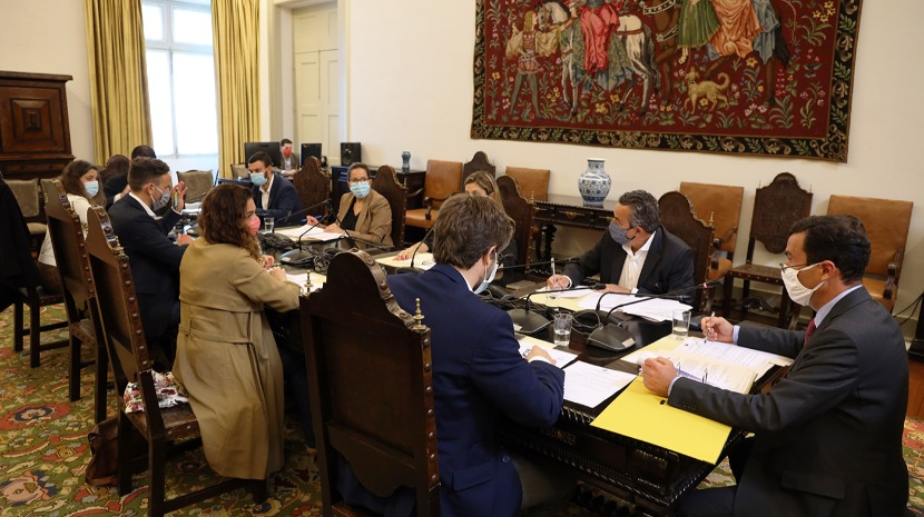 Regulamentação da produção e comercialização de sidra remetida para votação final