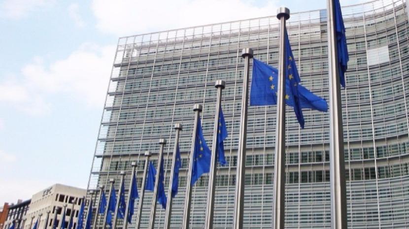 Covid-19: Exclusão de viajantes europeus na UE é inaceitável