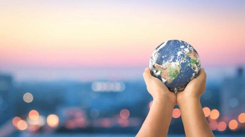 Covid-19: Este é o momento para uma nova economia, dizem ambientalistas