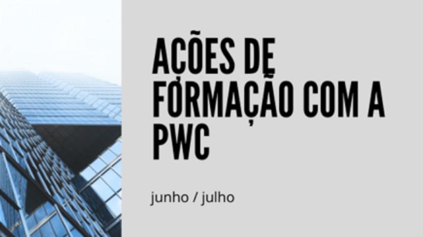 ACIF e PwC propõem formações online para os meses de junho e julho