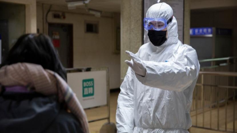 Honduras ultrapassam 500 novas infeções e anulam segunda fase de reabertura