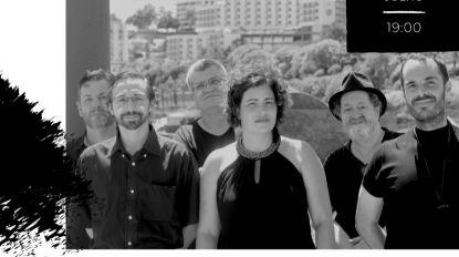 Cais do Carvão dedica concerto à musica tradicional madeirense