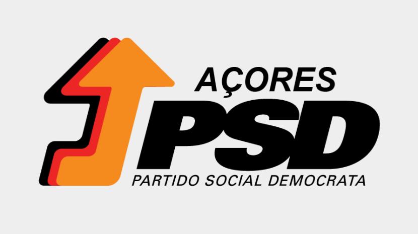 """Covid-19: PSD/Açores quer extensão à região de """"prémio"""" para profissionais de saúde"""