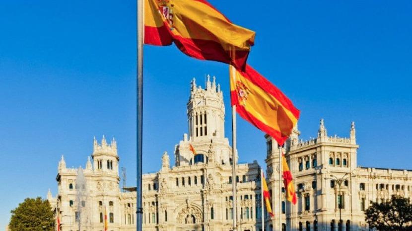 Covid-19: Espanha regista cinco mortes e 134 novos casos nas últimas 24 horas