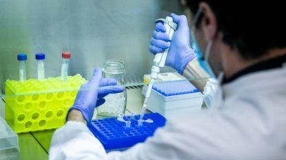 Covid-19: EUA registam mais de 43 mil infetados em 24 horas