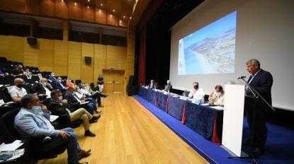Jornadas Madeira 2020: Inclusão do Porto Santo na Rede Mundial de Reservas da Biosfera