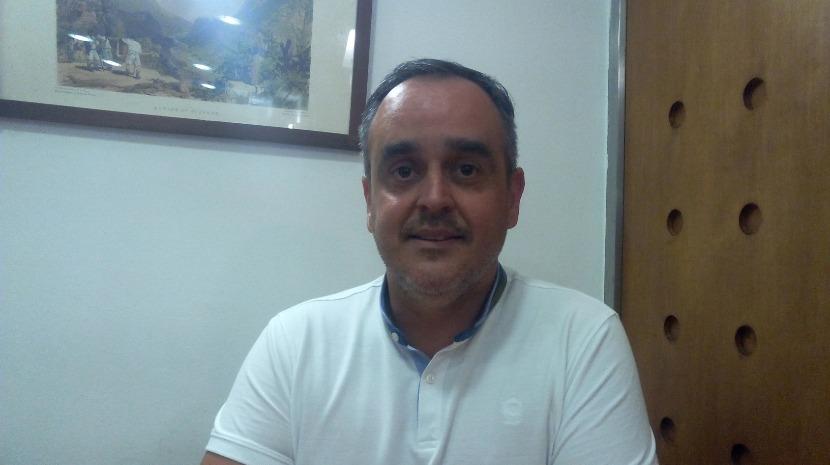 Candidato à Câmara do Porto Santo denuncia divisões no PSD