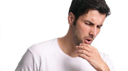 Cientistas criam algoritmo para identificar covid-19 a partir do som da tosse