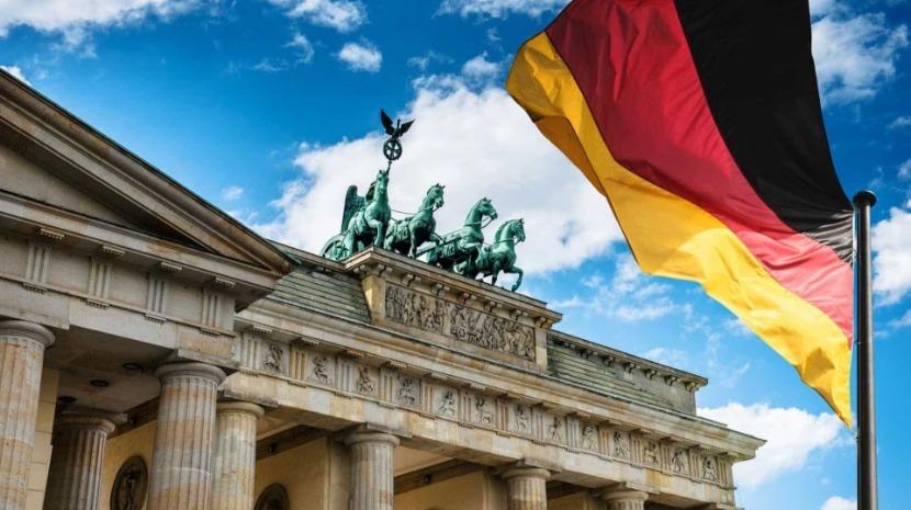 """Covid-19: Alemanha regista 159 novos casos e governo aponta """"perigo real"""" de uma segunda vaga"""