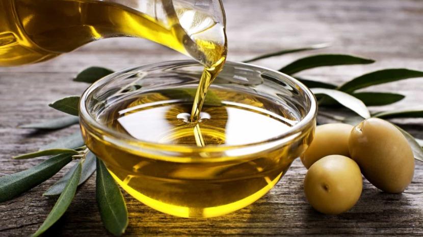 Portugal autossuficiente em 85% com destaque para azeite e tomate