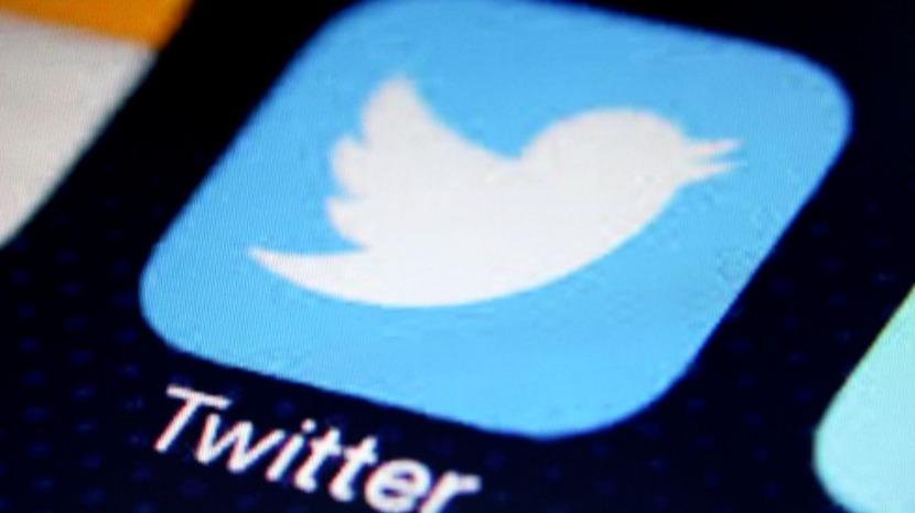 Twitter confirma falha de segurança após ataque a contas de personalidades e empresas