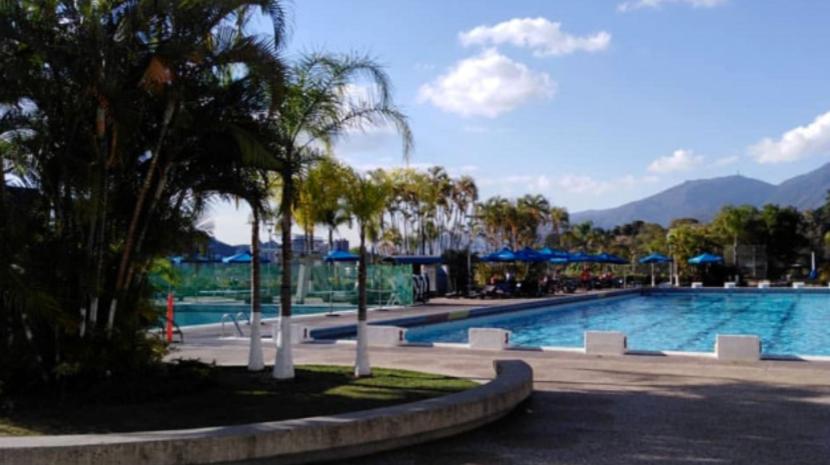 Clubes portugueses na Venezuela desenvolvem protocolos de saúde