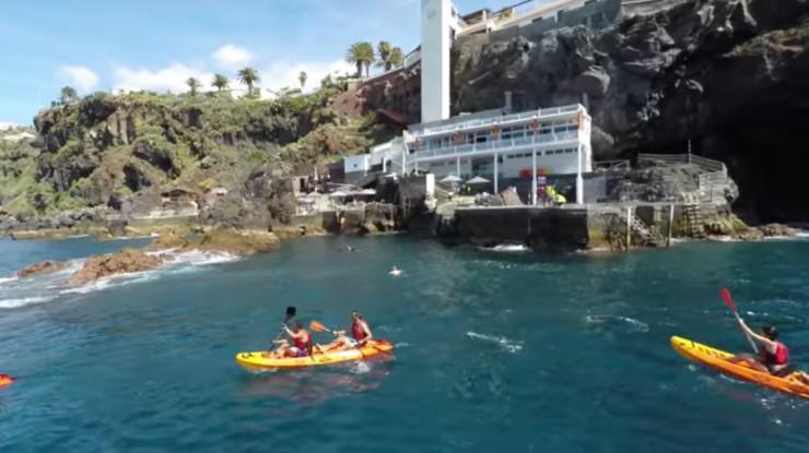Galo_Resort_Marjpg.jpg