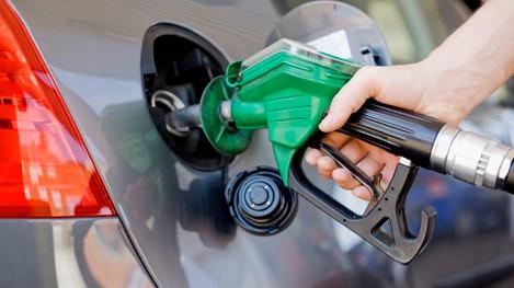 gasolinajpg.jpg