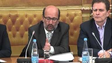 Ministro do Ambiente em Madrid para discutir central de Almaraz