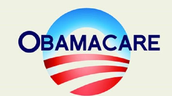 Senado dos EUA dá primeiro passo para repelir 'Obamacare'