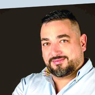 Paulo Vasconcelos Freitas